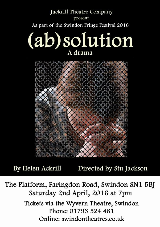 absolution 2016